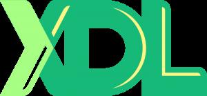 Logo Xe Đông Lạnh